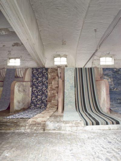 Ковровые покрытия – ITC – CELESTIA