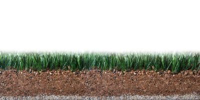 Спортивная трава – Limonta –  Limonta Infill GEO Plus
