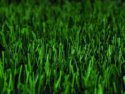 Спортивная трава – Limonta – Infinity 40