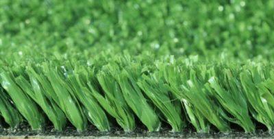 Спортивная трава – Limonta –  Newgrass master slide