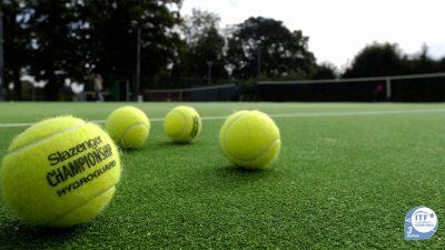 Спортивная трава – Limonta – NewGrass T6-ITF 15