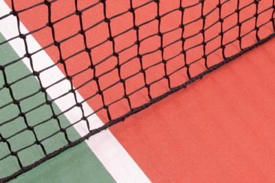 ПВХ для спорта – Taraflex – Tennis
