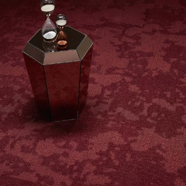 Ковровая плитка – Modulyss – Velvet&