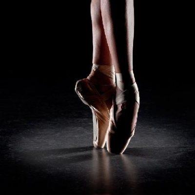 Специальные покрытия (Сценический ПВХ) – Grabo – Broadway 17