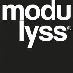 modulyss